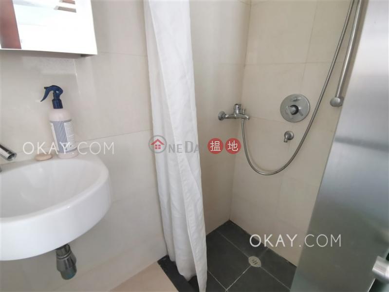 Sunrise House High Residential | Rental Listings HK$ 25,000/ month