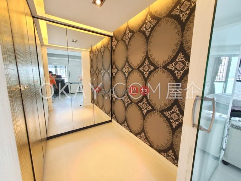 海逸坊|中層-住宅|出售樓盤-HK$ 5,880萬