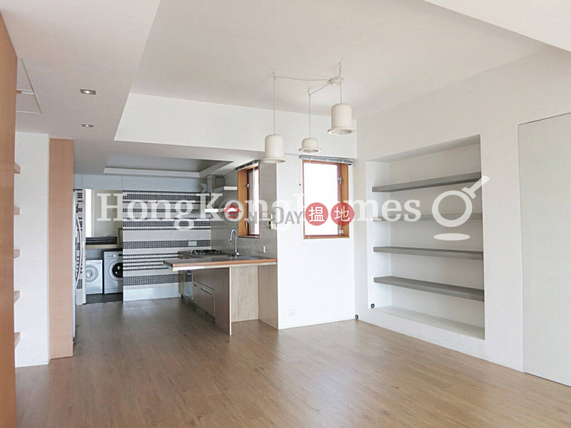 2 Bedroom Unit for Rent at Villa Verde, Villa Verde 環翠園 Rental Listings   Central District (Proway-LID33476R)
