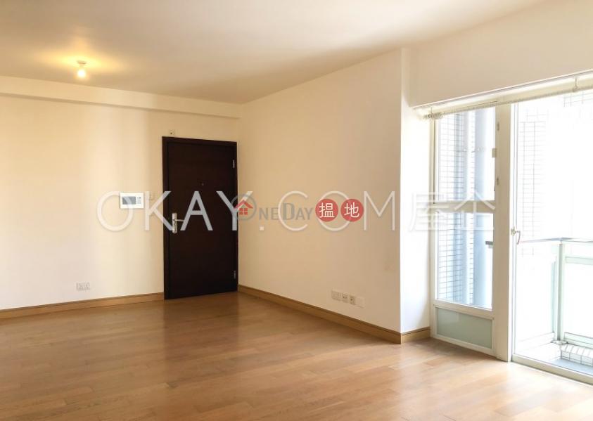 3房2廁,極高層,星級會所,露台聚賢居出售單位|聚賢居(Centrestage)出售樓盤 (OKAY-S58848)