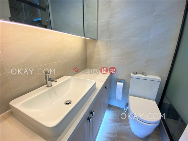 Stylish 3 bedroom on high floor with sea views | For Sale 3 Ap Lei Chau Drive | Southern District, Hong Kong Sales | HK$ 24M