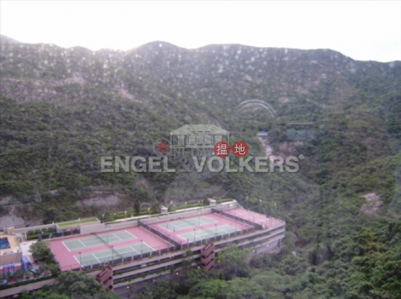 Property Search Hong Kong | OneDay | Residential, Rental Listings | 3 Bedroom Family Flat for Rent in Stanley