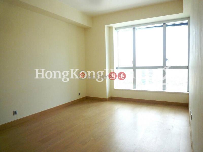 深灣 3座-未知住宅|出售樓盤HK$ 4,700萬