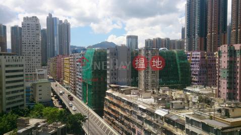 罕有放盤|油尖旺恒昌中心(Hang Cheong Centre)出售樓盤 (poonc-02718)_0
