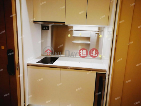 Island Residence | Low Floor Flat for Rent|Island Residence(Island Residence)Rental Listings (XGDQ049600163)_0