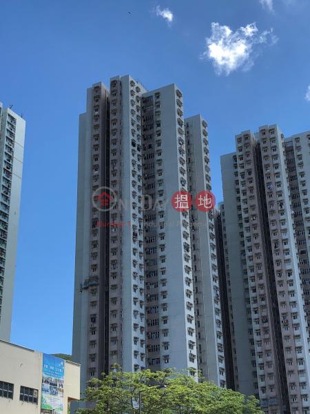 樂軒臺 5座 (Block 5 Lok Hin Terrace) 柴灣|搵地(OneDay)(1)