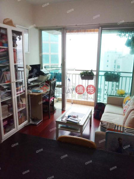 普頓臺高層|住宅-出售樓盤HK$ 1,100萬
