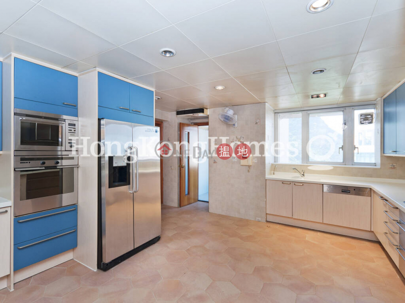 4 Bedroom Luxury Unit at Tregunter   For Sale 14 Tregunter Path   Central District   Hong Kong   Sales, HK$ 220M