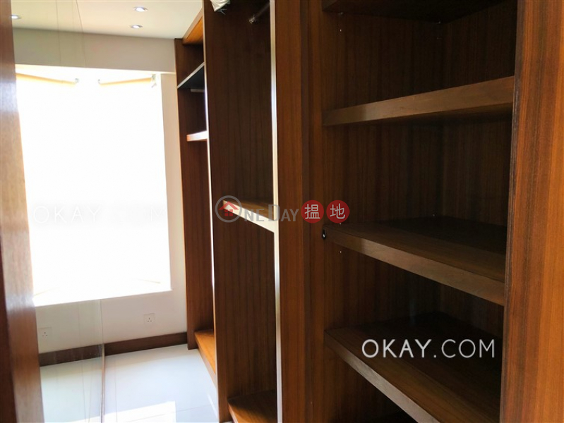 HK$ 48,000/ 月-紅山半島 第1期-南區|1房2廁,海景,星級會所,連車位《紅山半島 第1期出租單位》