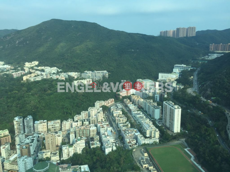 4 Bedroom Luxury Flat for Rent in Stubbs Roads | High Cliff 曉廬 Rental Listings