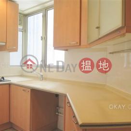 Nicely kept 2 bedroom in Kowloon Station | Rental|Sorrento Phase 1 Block 6(Sorrento Phase 1 Block 6)Rental Listings (OKAY-R105348)_3