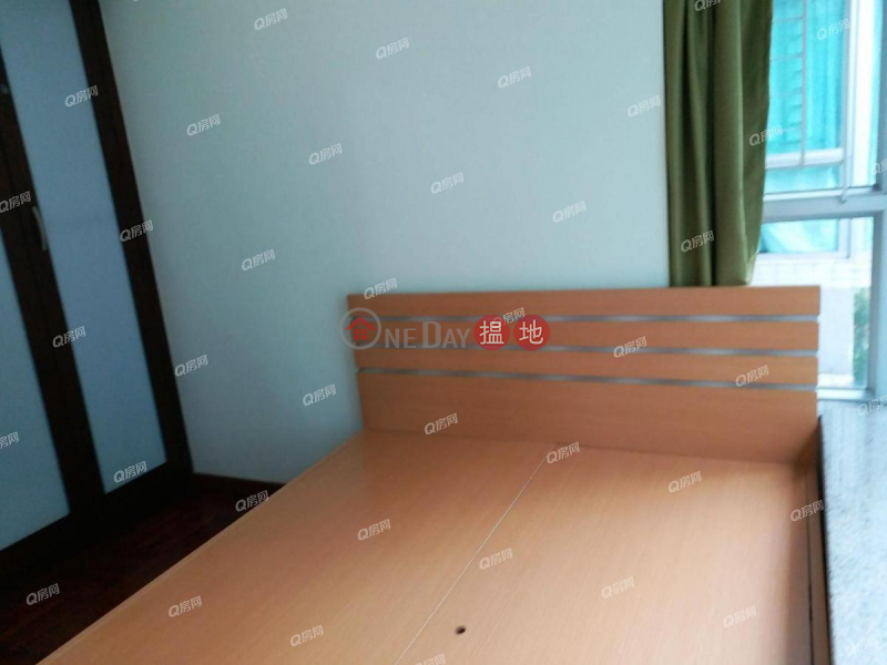 HK$ 11,800/ month | Sereno Verde La Pradera Block 11 Yuen Long Sereno Verde La Pradera Block 11 | 2 bedroom Low Floor Flat for Rent