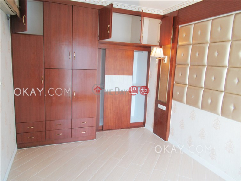 Tower 2 Island Harbourview | High, Residential Rental Listings, HK$ 58,000/ month