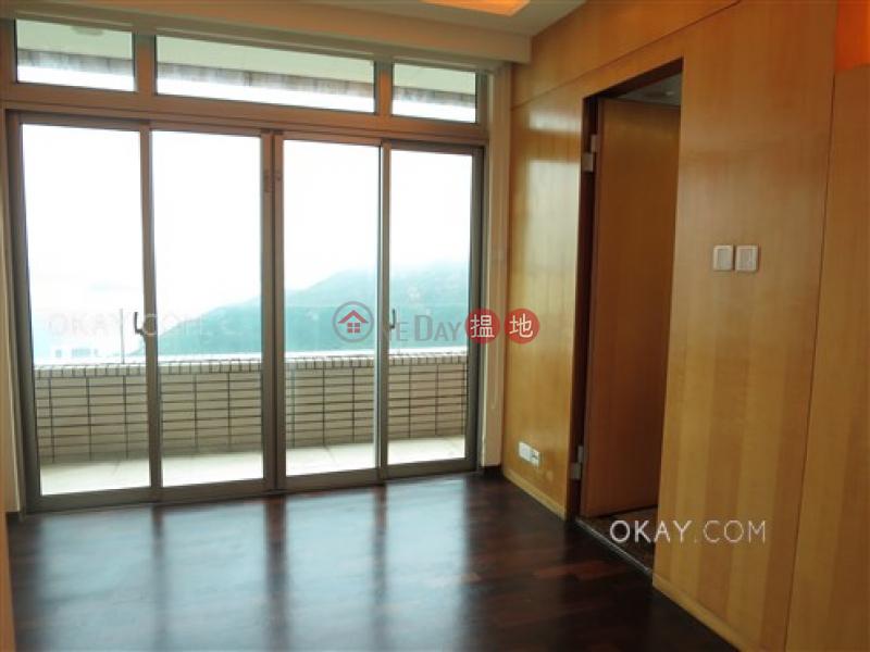 賽詩閣-高層-住宅|出租樓盤HK$ 160,000/ 月