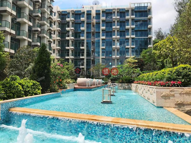 Park Mediterranean High | Residential, Rental Listings | HK$ 18,000/ month