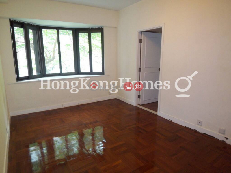 愛都大廈2座未知|住宅|出租樓盤|HK$ 110,000/ 月