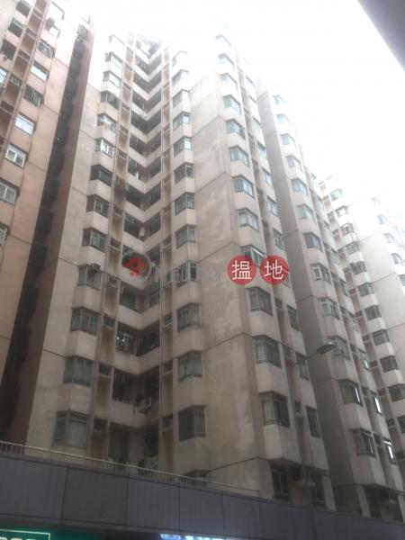 紅磡灣中心 B座,D座, F座, K座, L座 (Hung Hom Bay Centre Block B, D, F, K & L) 紅磡|搵地(OneDay)(2)