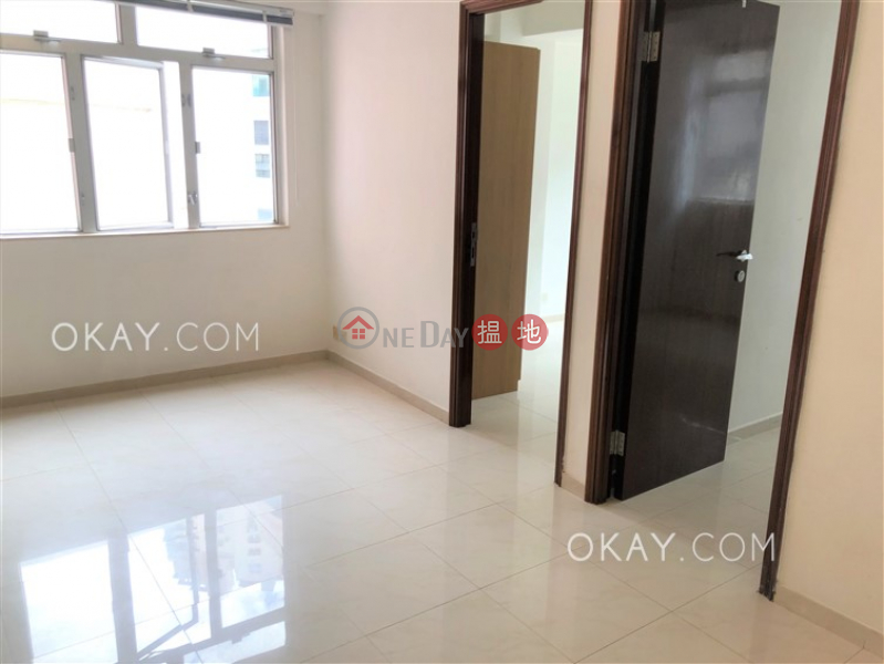 Unique 2 bedroom in Happy Valley   For Sale   21-23 Sing Woo Road 成和道21-23號 Sales Listings