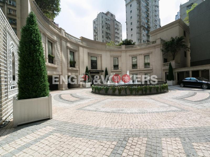 西半山高上住宅筍盤出租|住宅單位-9西摩道 | 西區|香港-出租HK$ 130,000/ 月