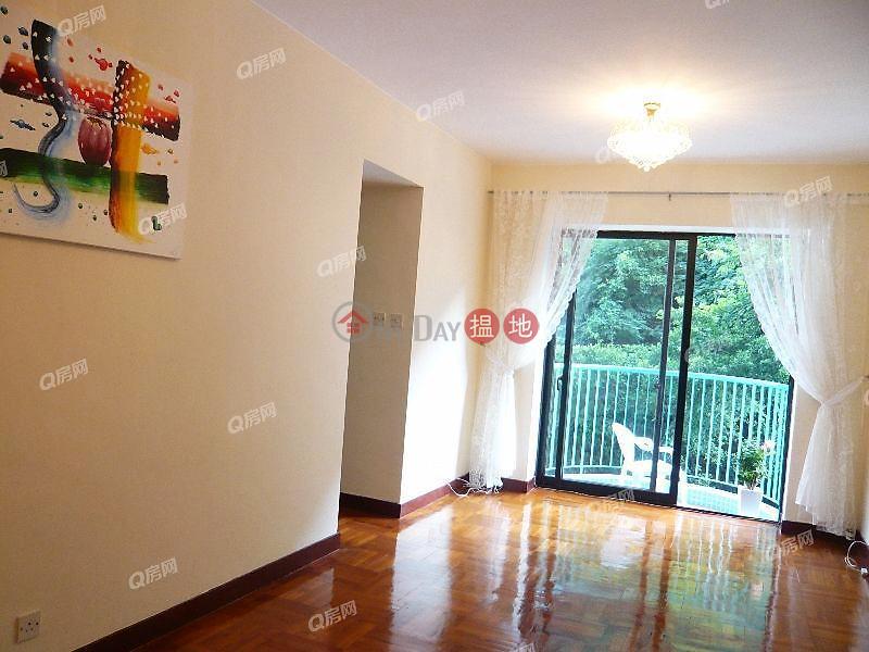 HK$ 35,000/ month Scenecliff Western District | Scenecliff | 3 bedroom Low Floor Flat for Rent