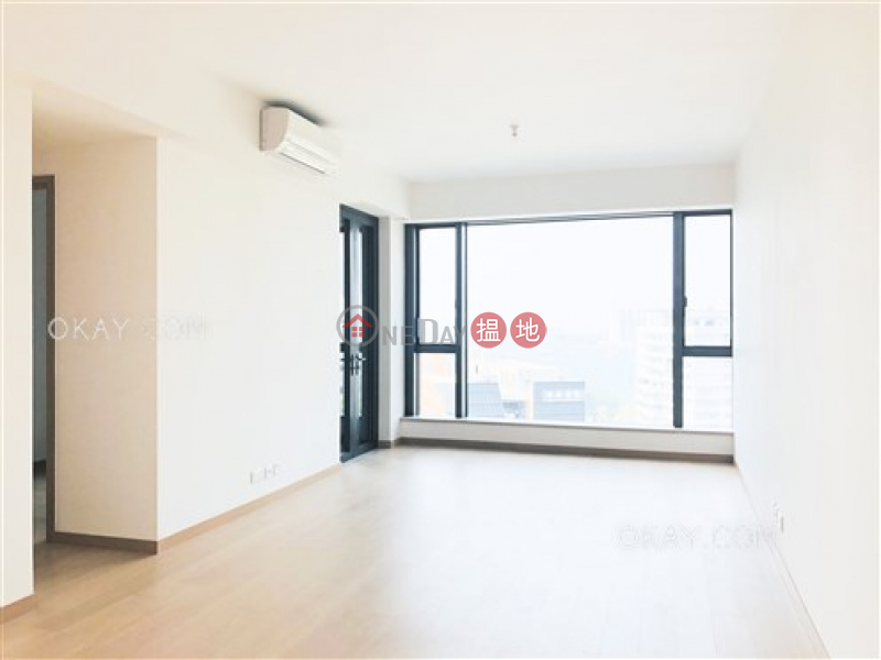 Luxurious 3 bed on high floor with sea views & balcony | For Sale | The Bloomsway, The Laguna 滿名山 滿庭 Sales Listings