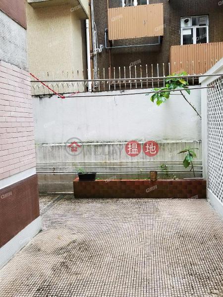 Regent Court | 3 bedroom Mid Floor Flat for Sale 7 Li Kwan Ave | Wan Chai District Hong Kong, Sales, HK$ 14.5M
