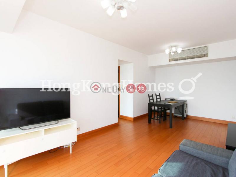 君臨天下1座-未知住宅|出租樓盤|HK$ 42,000/ 月