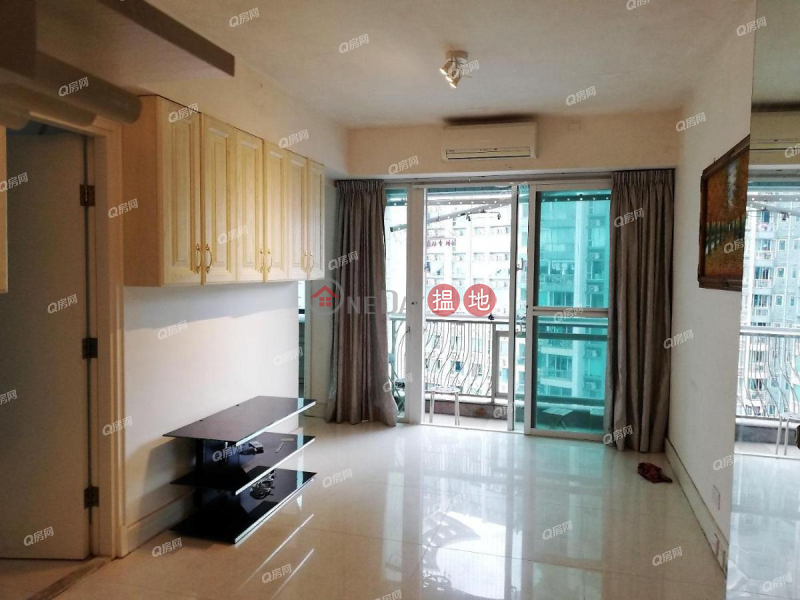 Property Search Hong Kong | OneDay | Residential | Rental Listings, Luen Hong Apartment | 3 bedroom High Floor Flat for Rent