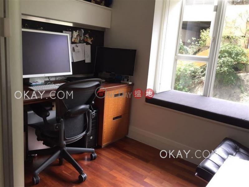 3房2廁,星級會所《星域軒出租單位》-9星街 | 灣仔區-香港|出租HK$ 48,000/ 月