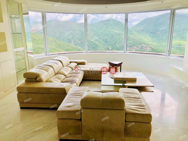 Parkview Club & Suites Hong Kong Parkview | 3 bedroom Mid Floor Flat for Sale | Parkview Club & Suites Hong Kong Parkview 陽明山莊 山景園 Sales Listings