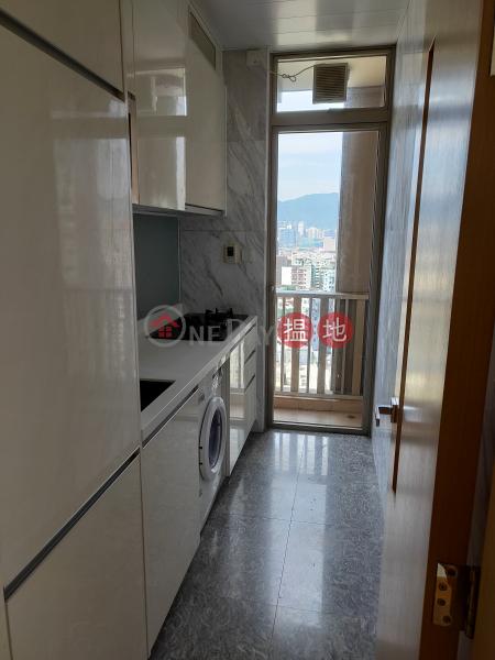 香港搵樓|租樓|二手盤|買樓| 搵地 | 住宅出租樓盤|[寶御] 高層靚屋出租