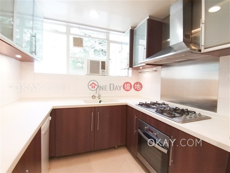 Property Search Hong Kong | OneDay | Residential Rental Listings Unique 4 bedroom with sea views, balcony | Rental