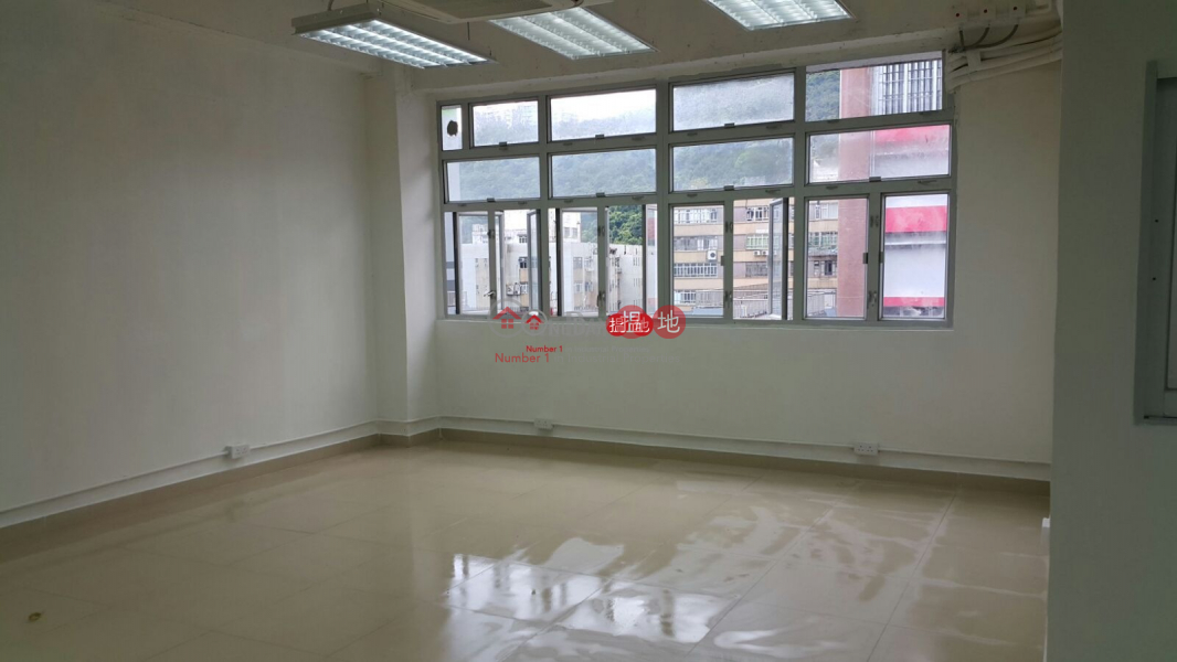 Wah Lok Industrial Centre, Wah Lok Industrial Centre 華樂工業中心 Sales Listings | Sha Tin (newpo-06149)