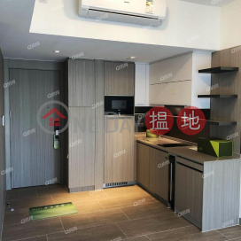 Lime Gala Block 1A | Mid Floor Flat for Rent|Lime Gala Block 1A(Lime Gala Block 1A)Rental Listings (XG1218300134)_0