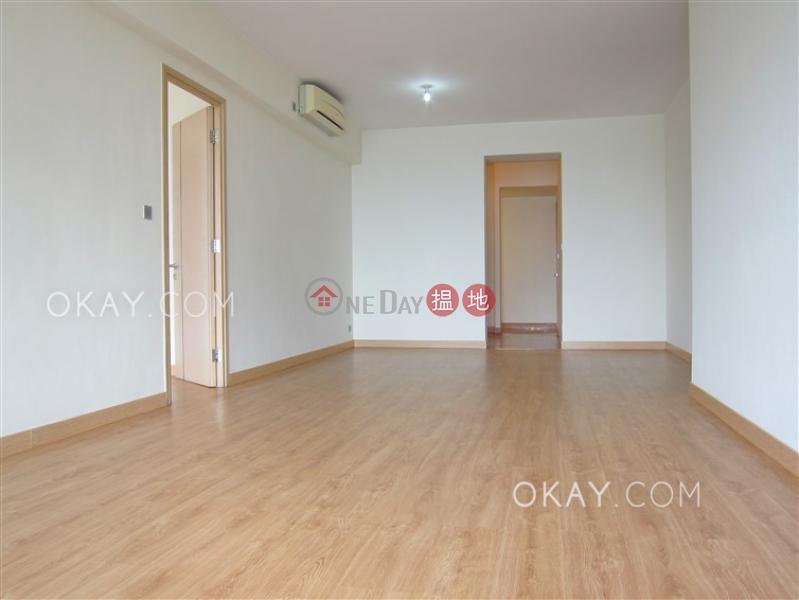 深灣 8座|高層-住宅出租樓盤HK$ 74,000/ 月