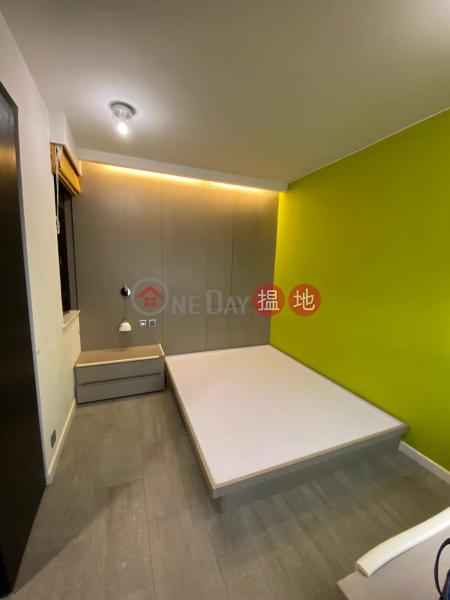 Direct Landlord, Block A Luk Yeung Sun Chuen 綠楊新邨 A座 Rental Listings | Tsuen Wan (65806-1441315599)