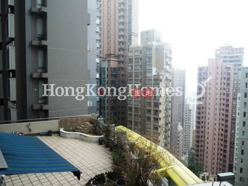 香港搵樓|租樓|二手盤|買樓| 搵地 | 住宅-出租樓盤|輝煌豪園兩房一廳單位出租
