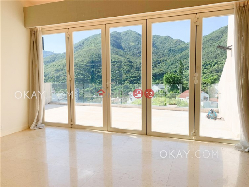 Property Search Hong Kong | OneDay | Residential | Rental Listings, Rare house with terrace, balcony | Rental