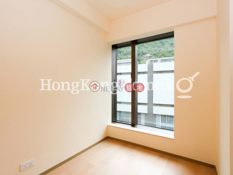 Property Search Hong Kong | OneDay | Residential, Sales Listings 2 Bedroom Unit at Island Garden | For Sale