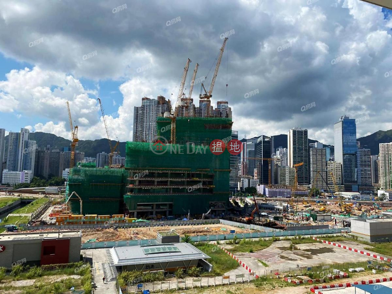 Oasis Kai Tak   Low Floor Flat for Rent, Oasis Kai Tak Oasis Kai Tak Rental Listings   Kowloon City (XG1300500165)
