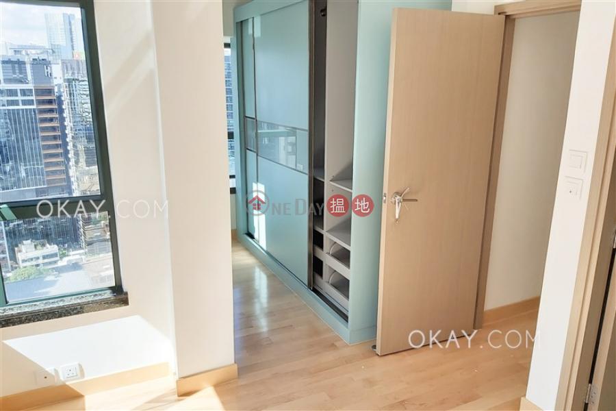HK$ 40,000/ month | Dragon Court Western District | Nicely kept 2 bedroom in Mid-levels West | Rental