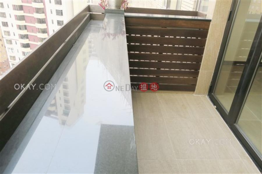 柏園-高層住宅-出售樓盤 HK$ 3,800萬
