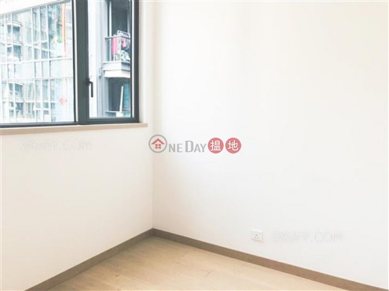 HK$ 1,350萬-滿名山 滿庭 屯門3房2廁,極高層,海景,星級會所《滿名山 滿庭出售單位》
