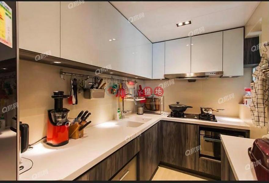 South Horizons Phase 4, Berkeley Court Block 33   High   Residential Sales Listings HK$ 9.8M