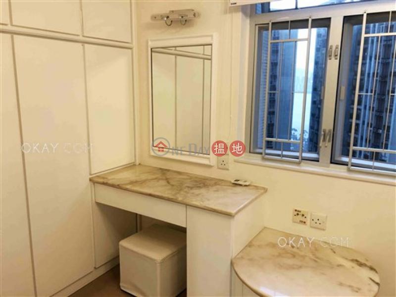 Elegant 3 bedroom on high floor | Rental | 20 Tai Mou Avenue | Eastern District | Hong Kong Rental, HK$ 32,000/ month