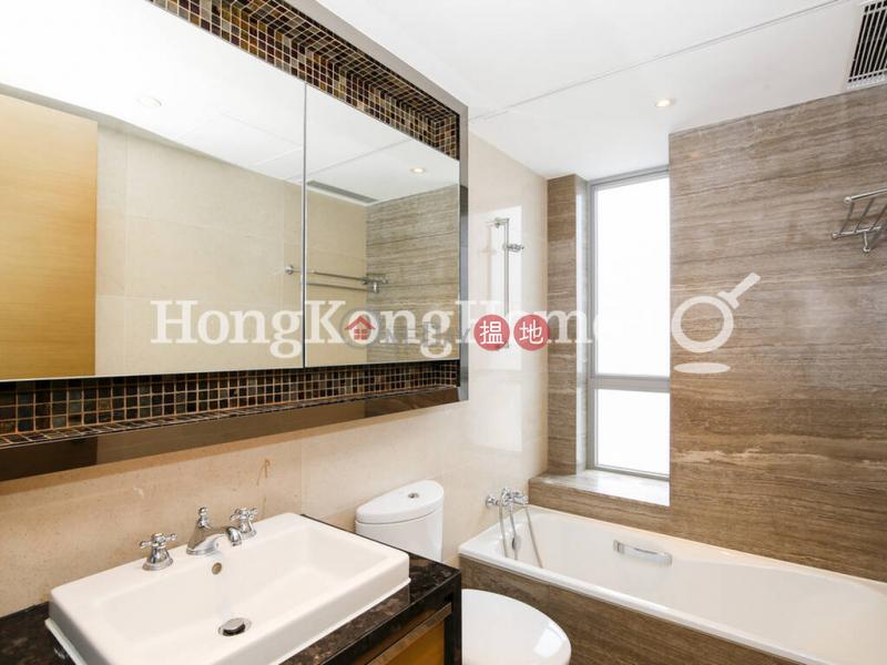 高士台三房兩廳單位出售-23興漢道 | 西區|香港出售HK$ 4,800萬