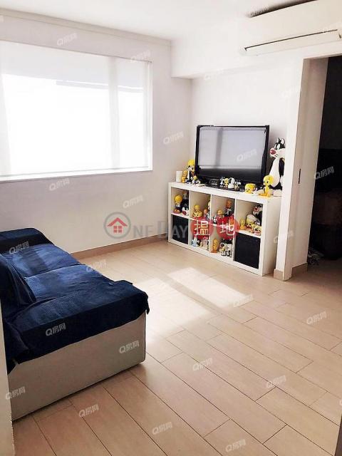Block B Fortune Terrace   2 bedroom Mid Floor Flat for Sale Block B Fortune Terrace(Block B Fortune Terrace)Sales Listings (XGJL901300224)_0