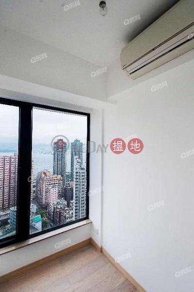 HK$ 2,430萬懿山-西區單邊海景,景觀開揚,開揚遠景《懿山買賣盤》