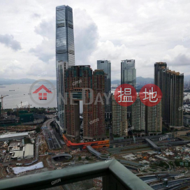 The Victoria Towers   2 bedroom High Floor Flat for Rent The Victoria Towers(The Victoria Towers)Rental Listings (QFANG-R92495)_0