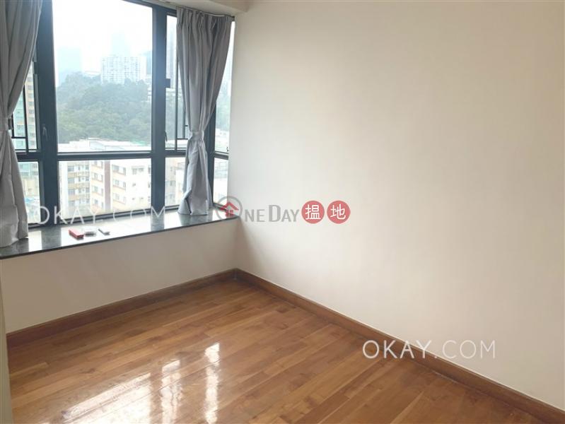 Property Search Hong Kong | OneDay | Residential, Rental Listings Cozy 2 bedroom on high floor | Rental